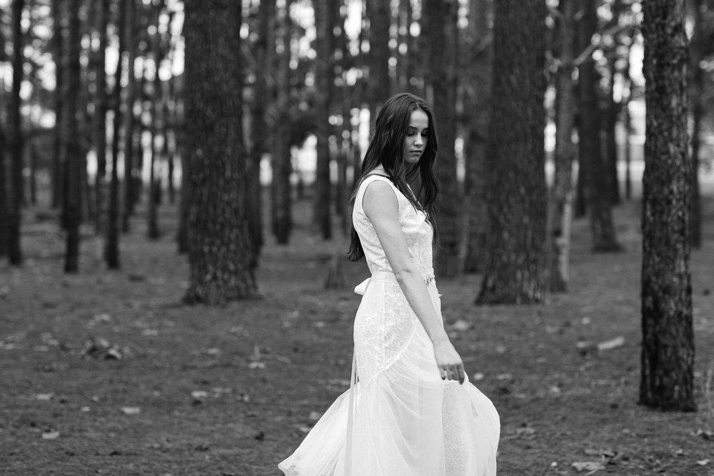 Peggy Saas-Katya Katya Shehurina-28.jpg