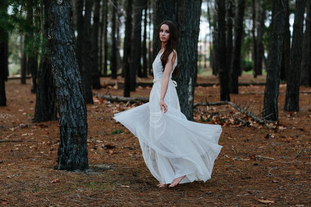 Peggy Saas-Katya Katya Shehurina-32.jpg