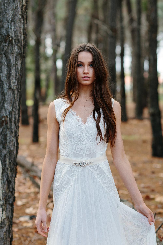 Peggy Saas-Katya Katya Shehurina-35.jpg