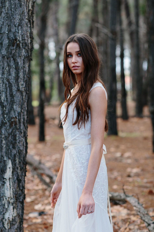 Peggy Saas-Katya Katya Shehurina-38.jpg