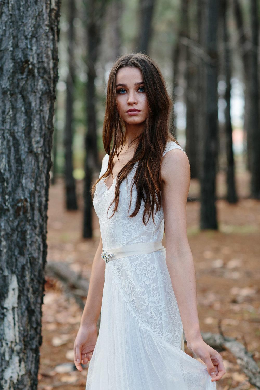 Peggy Saas-Katya Katya Shehurina-39.jpg