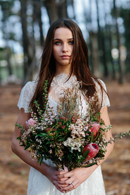 Peggy Saas-Katya Katya Shehurina-100.jpg