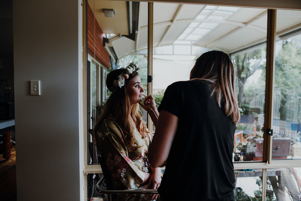 Britt + Sean-Mosmans Restaurant wedding-Peggy Saas-13.jpg