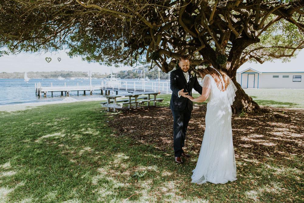 Britt + Sean-Mosmans Restaurant wedding-Peggy Saas-29.jpg
