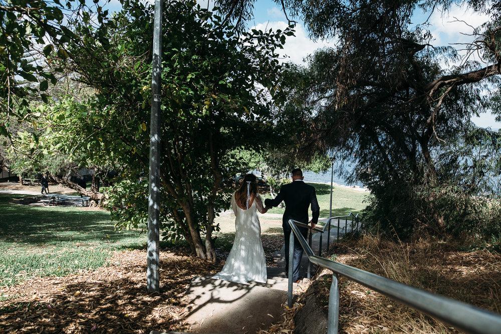 Britt + Sean-Mosmans Restaurant wedding-Peggy Saas-38.jpg