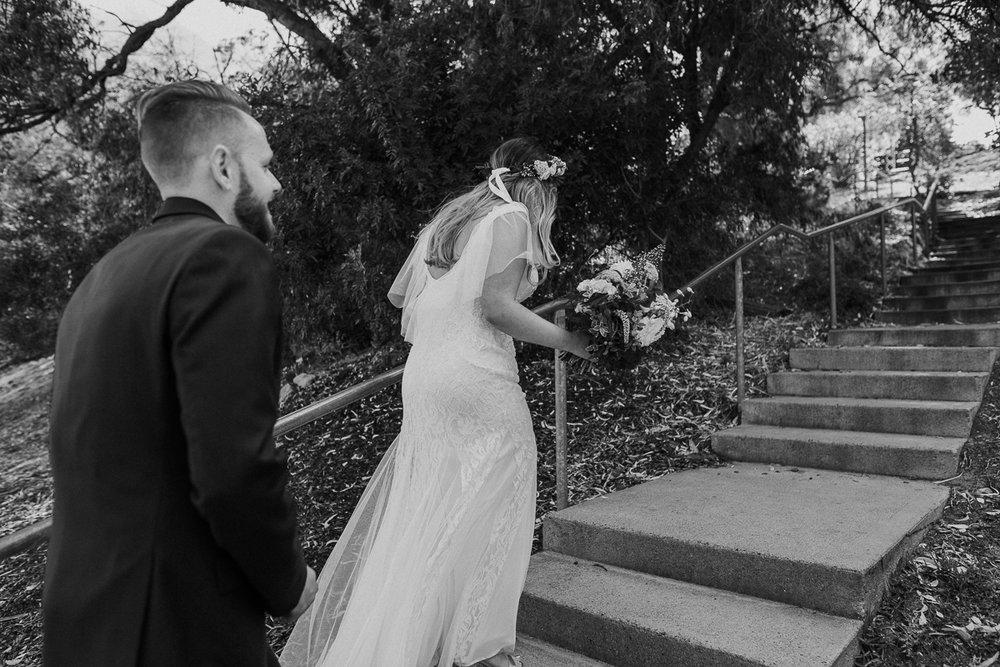 Britt + Sean-Mosmans Restaurant wedding-Peggy Saas-41.jpg