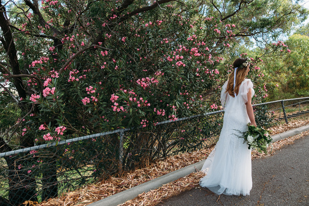 Britt + Sean-Mosmans Restaurant wedding-Peggy Saas-44.jpg