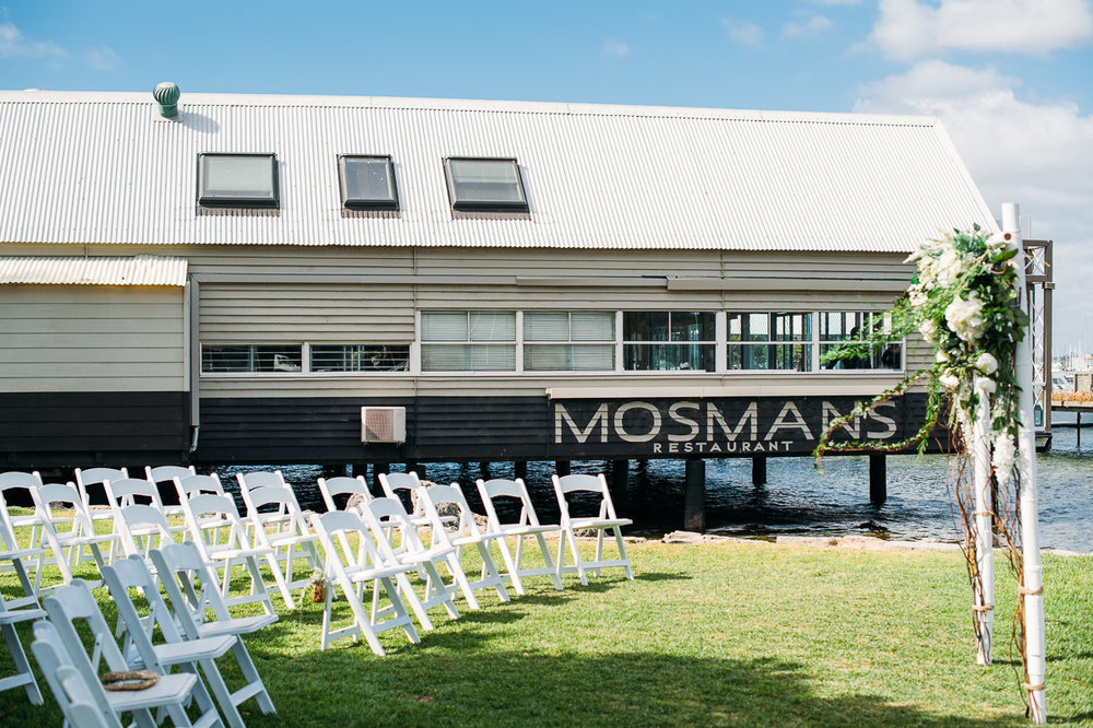 Britt + Sean-Mosmans Restaurant wedding-Peggy Saas-46.jpg