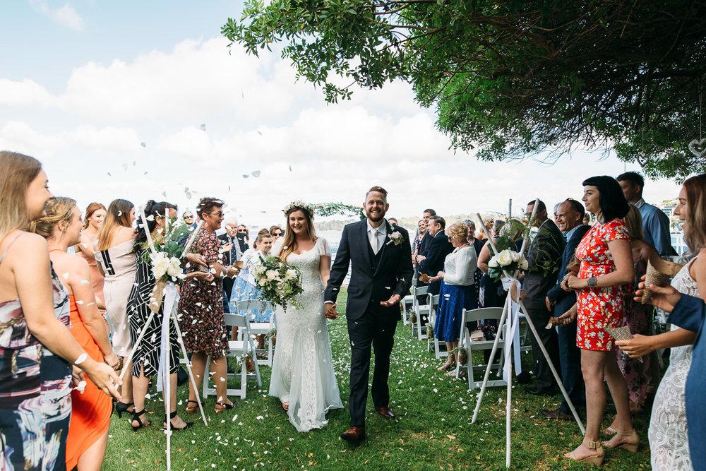 Britt + Sean-Mosmans Restaurant wedding-Peggy Saas-61.jpg