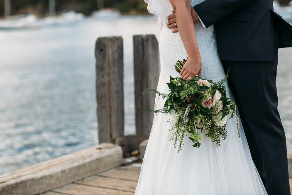 Britt + Sean-Mosmans Restaurant wedding-Peggy Saas-71.jpg
