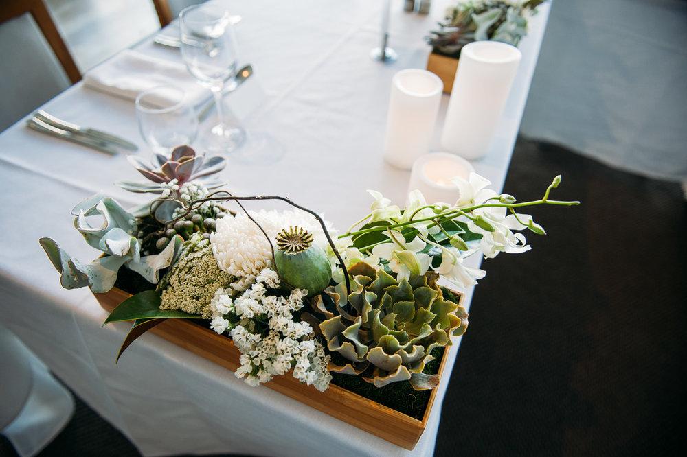 Britt + Sean-Mosmans Restaurant wedding-Peggy Saas-79.jpg