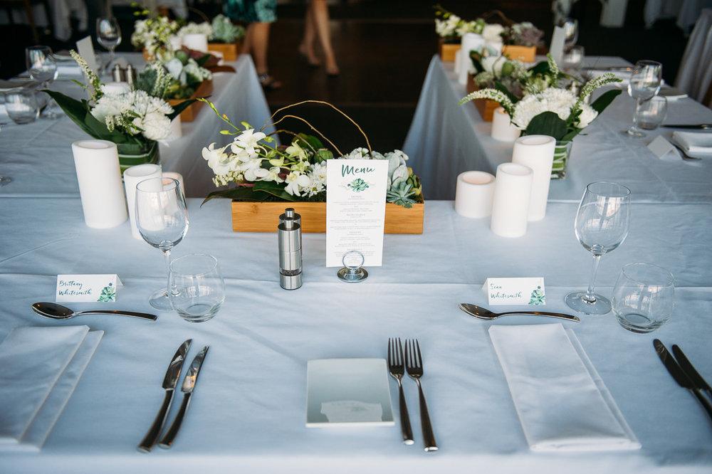 Britt + Sean-Mosmans Restaurant wedding-Peggy Saas-81.jpg