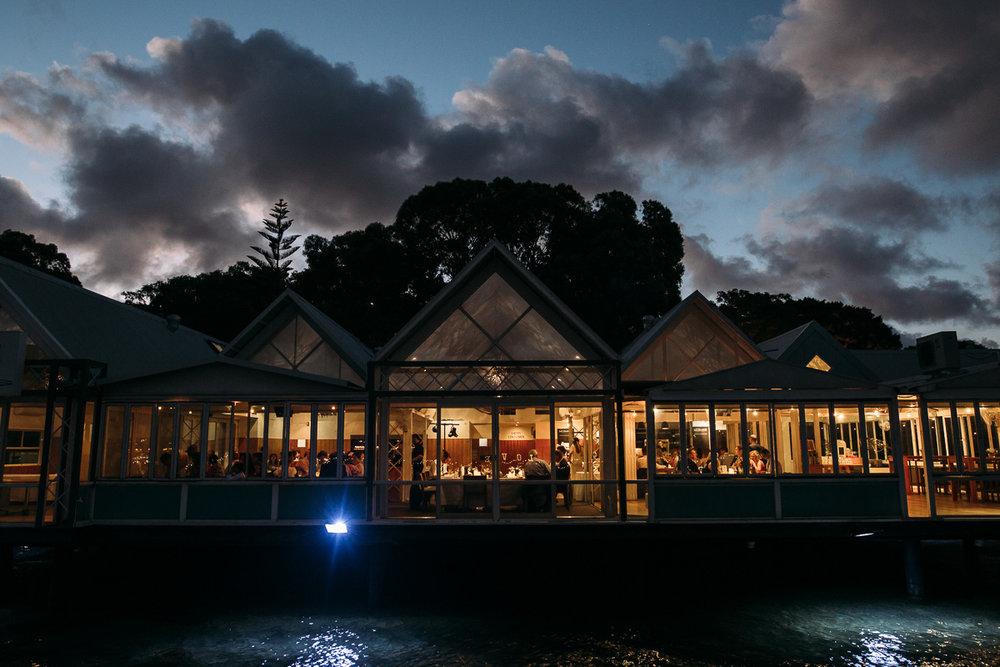 Britt + Sean-Mosmans Restaurant wedding-Peggy Saas-95.jpg