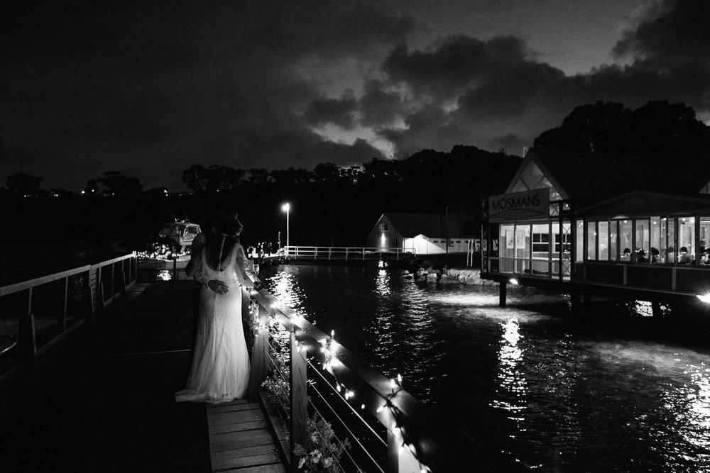 Britt + Sean-Mosmans Restaurant wedding-Peggy Saas-96.jpg