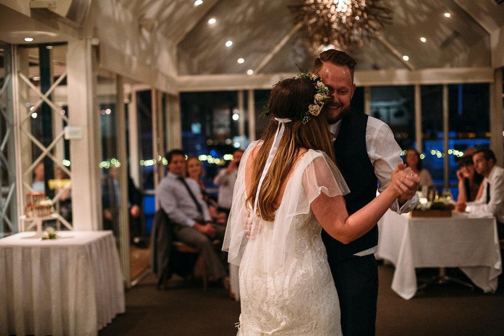 Britt + Sean-Mosmans Restaurant wedding-Peggy Saas-98.jpg