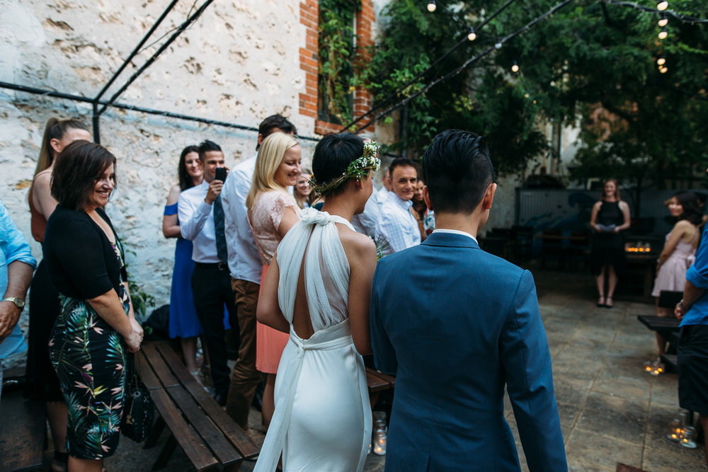 Moore & Moore Cafe - Fremantle Wedding - Peggy Saas Perth wedding photographer-71.jpg