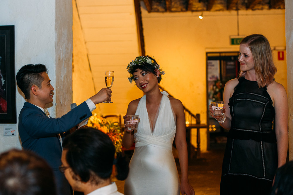 Moore & Moore Cafe - Fremantle Wedding - Peggy Saas Perth wedding photographer-102.jpg