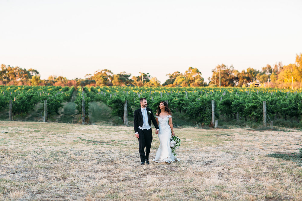 Sandalford Wines Wedding - Peggy Saas Perth Wedding Photographer-83.jpg