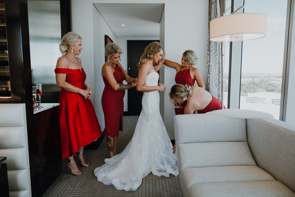 Peggy Saas-Perth Wedding Photographer-Matilda Bay Wedding-19.jpg