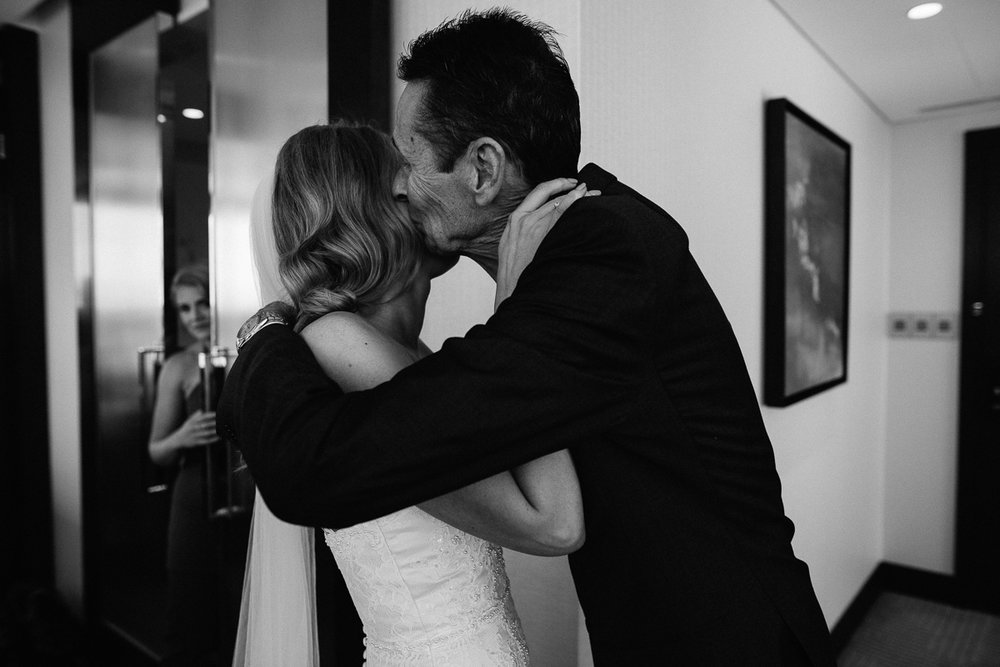 Peggy Saas-Perth Wedding Photographer-Matilda Bay Wedding-27.jpg
