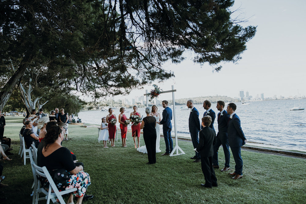 Peggy Saas-Perth Wedding Photographer-Matilda Bay Wedding-78.jpg