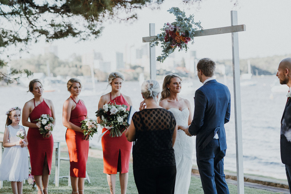Peggy Saas-Perth Wedding Photographer-Matilda Bay Wedding-79.jpg