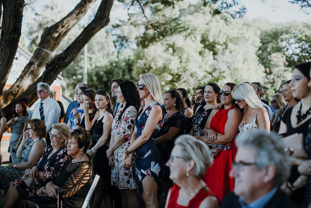 Peggy Saas-Perth Wedding Photographer-Matilda Bay Wedding-80.jpg