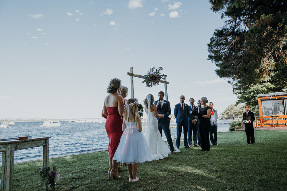 Peggy Saas-Perth Wedding Photographer-Matilda Bay Wedding-84.jpg
