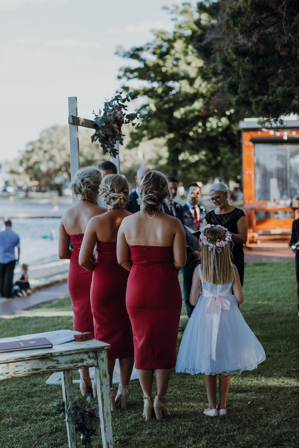 Peggy Saas-Perth Wedding Photographer-Matilda Bay Wedding-85.jpg