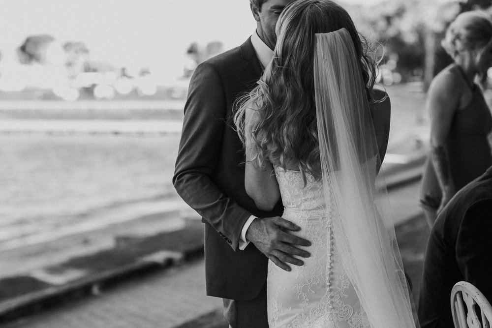 Peggy Saas-Perth Wedding Photographer-Matilda Bay Wedding-90.jpg