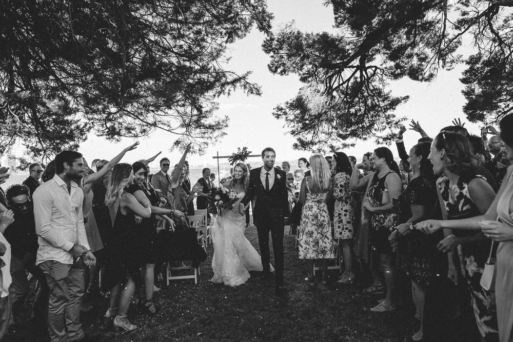 Peggy Saas-Perth Wedding Photographer-Matilda Bay Wedding-99.jpg