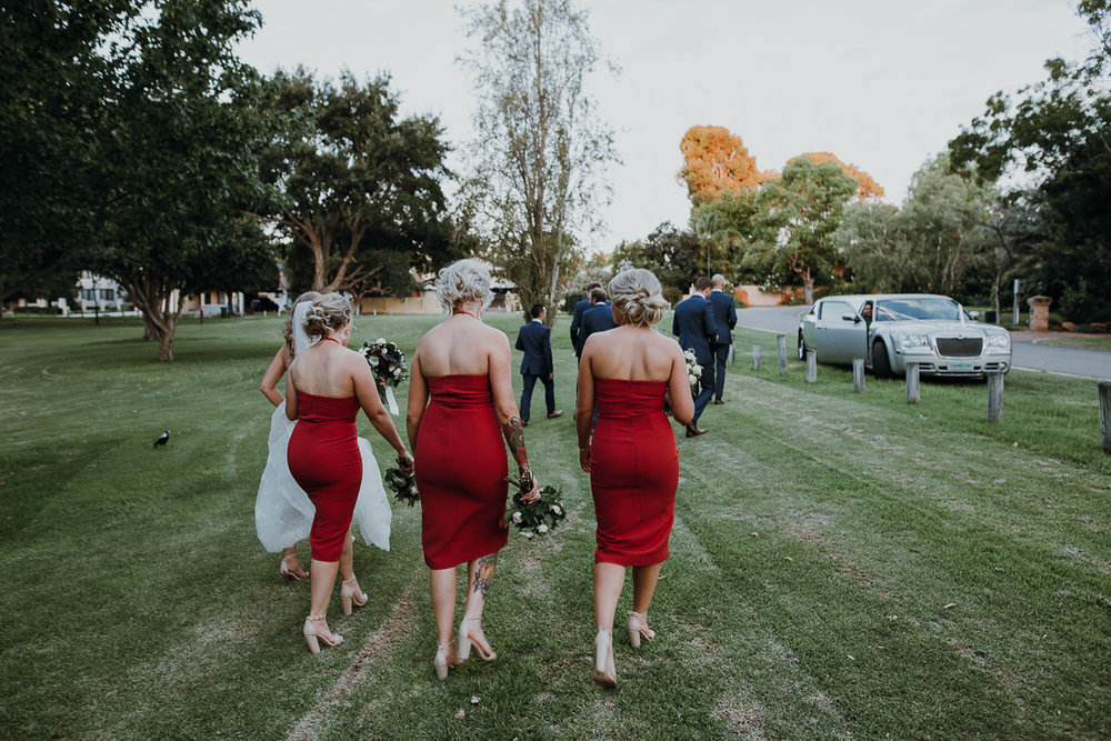 Peggy Saas-Perth Wedding Photographer-Matilda Bay Wedding-136.jpg