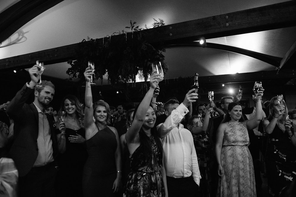Peggy Saas-Perth Wedding Photographer-Matilda Bay Wedding-170.jpg