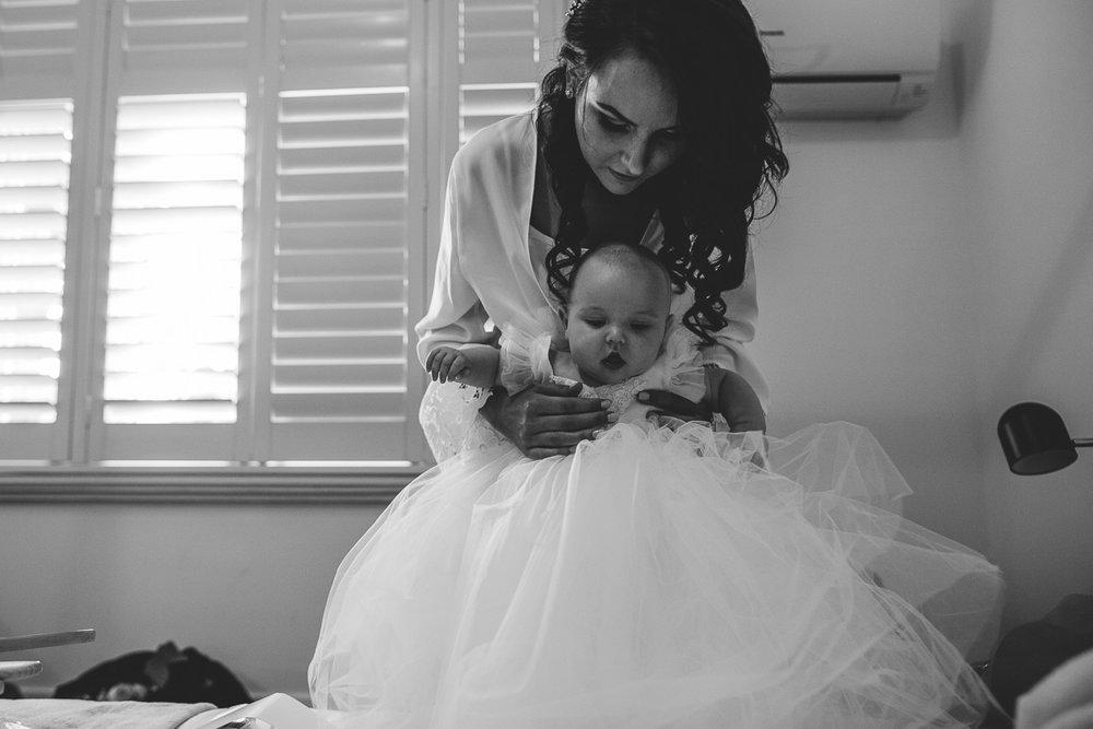 Peggy Saas-Perth Wedding Photographer-Kidogo Arthouse-Miss Chats Fremantle Wedding-4.jpg