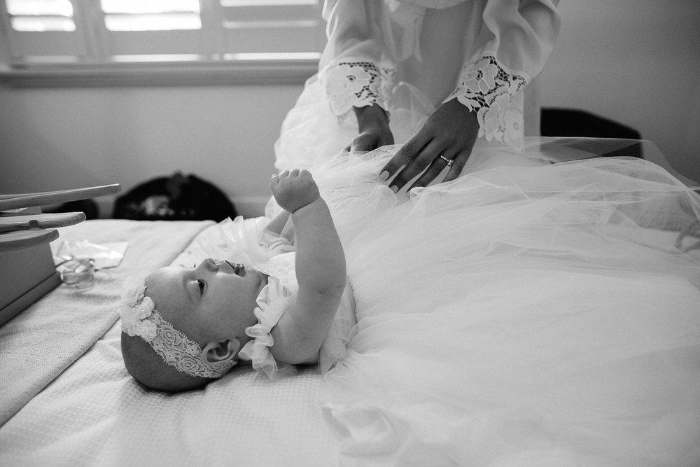 Peggy Saas-Perth Wedding Photographer-Kidogo Arthouse-Miss Chats Fremantle Wedding-6.jpg