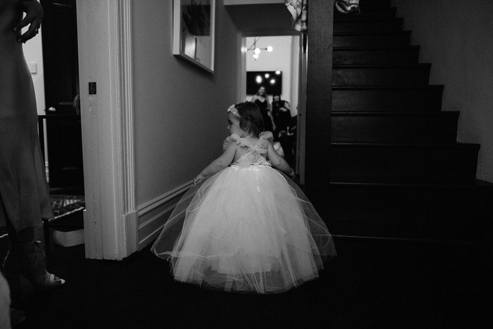 Peggy Saas-Perth Wedding Photographer-Kidogo Arthouse-Miss Chats Fremantle Wedding-7.jpg