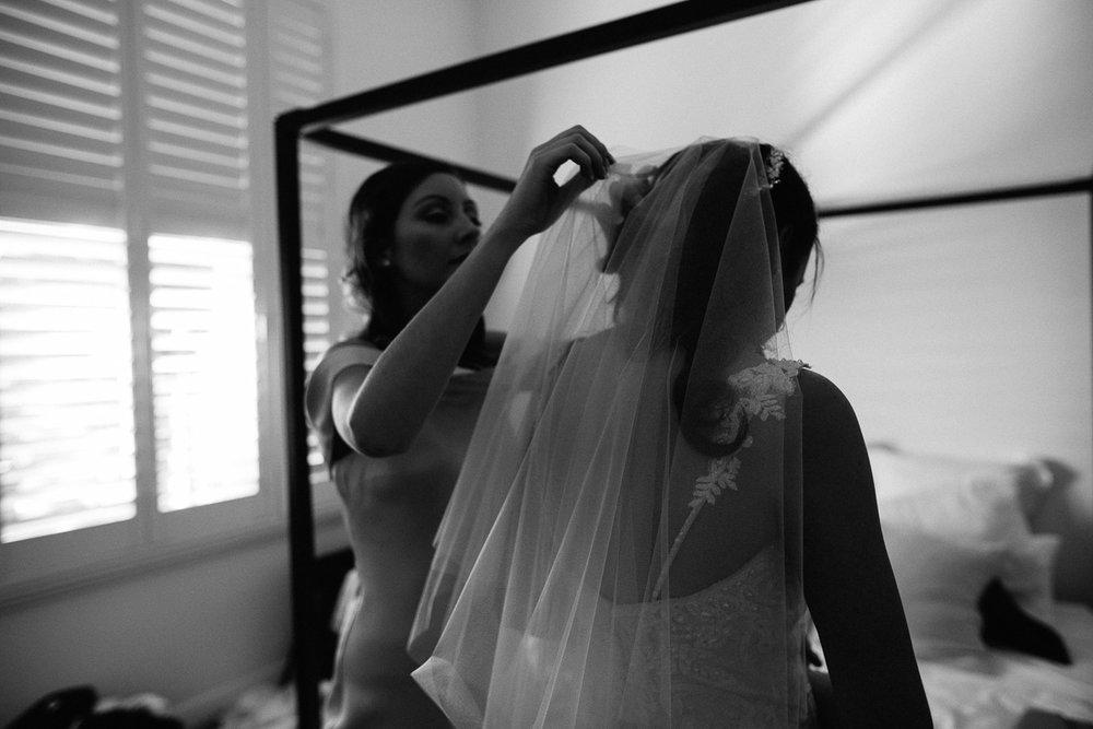 Peggy Saas-Perth Wedding Photographer-Kidogo Arthouse-Miss Chats Fremantle Wedding-12.jpg