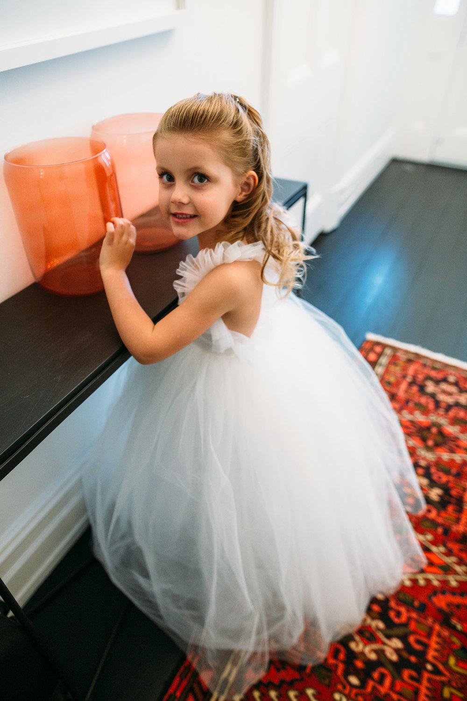 Peggy Saas-Perth Wedding Photographer-Kidogo Arthouse-Miss Chats Fremantle Wedding-18.jpg