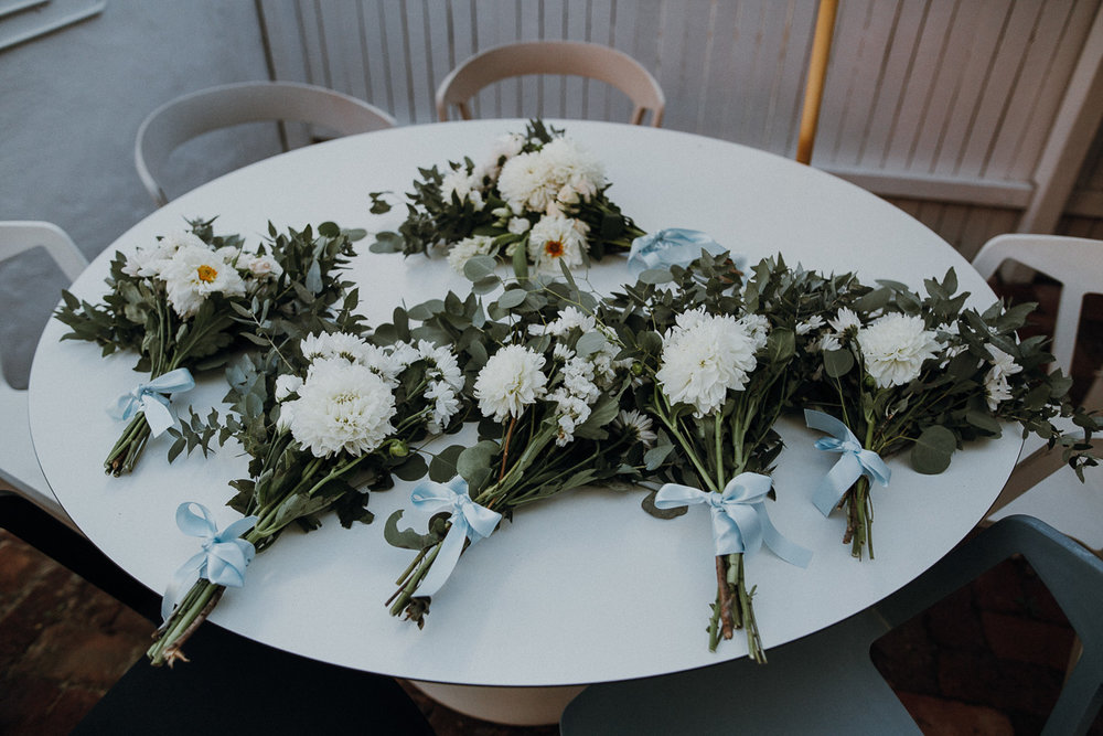 Peggy Saas-Perth Wedding Photographer-Kidogo Arthouse-Miss Chats Fremantle Wedding-19.jpg