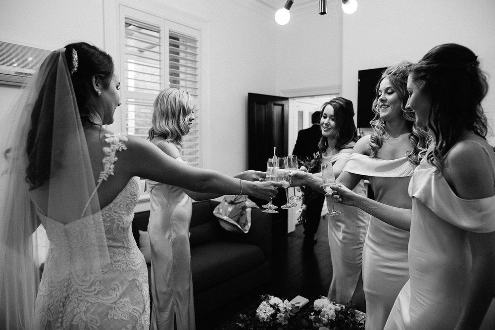 Peggy Saas-Perth Wedding Photographer-Kidogo Arthouse-Miss Chats Fremantle Wedding-23.jpg