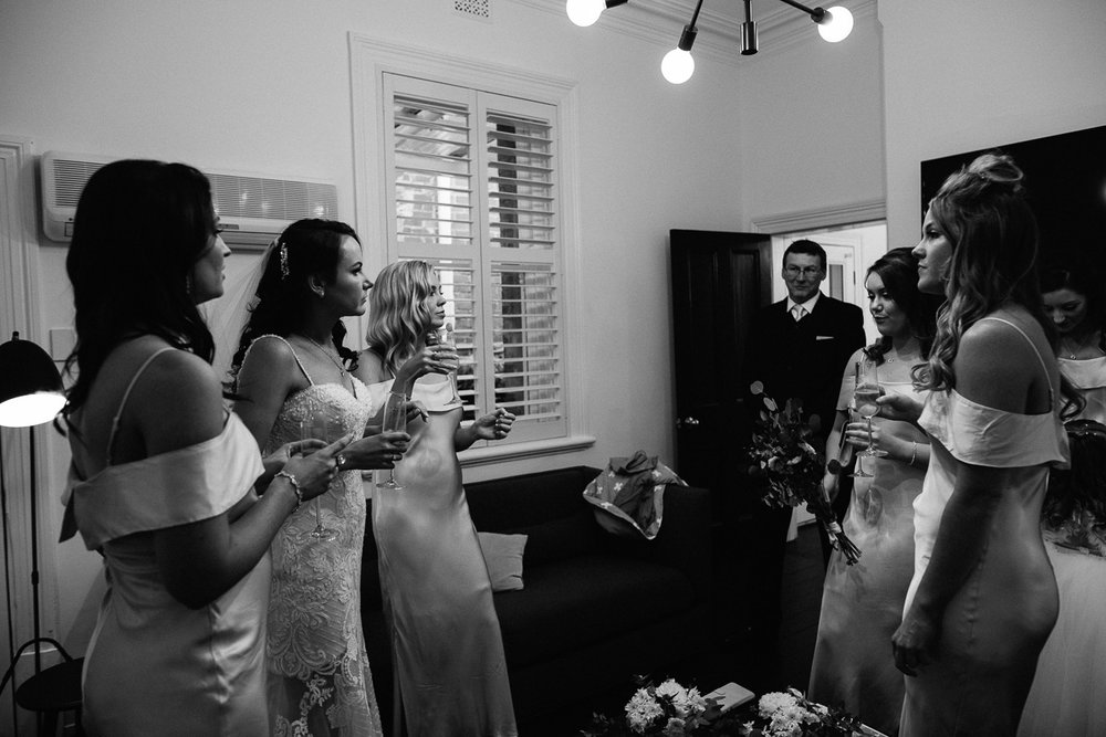 Peggy Saas-Perth Wedding Photographer-Kidogo Arthouse-Miss Chats Fremantle Wedding-26.jpg