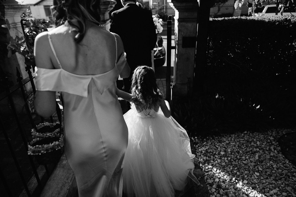 Peggy Saas-Perth Wedding Photographer-Kidogo Arthouse-Miss Chats Fremantle Wedding-29.jpg