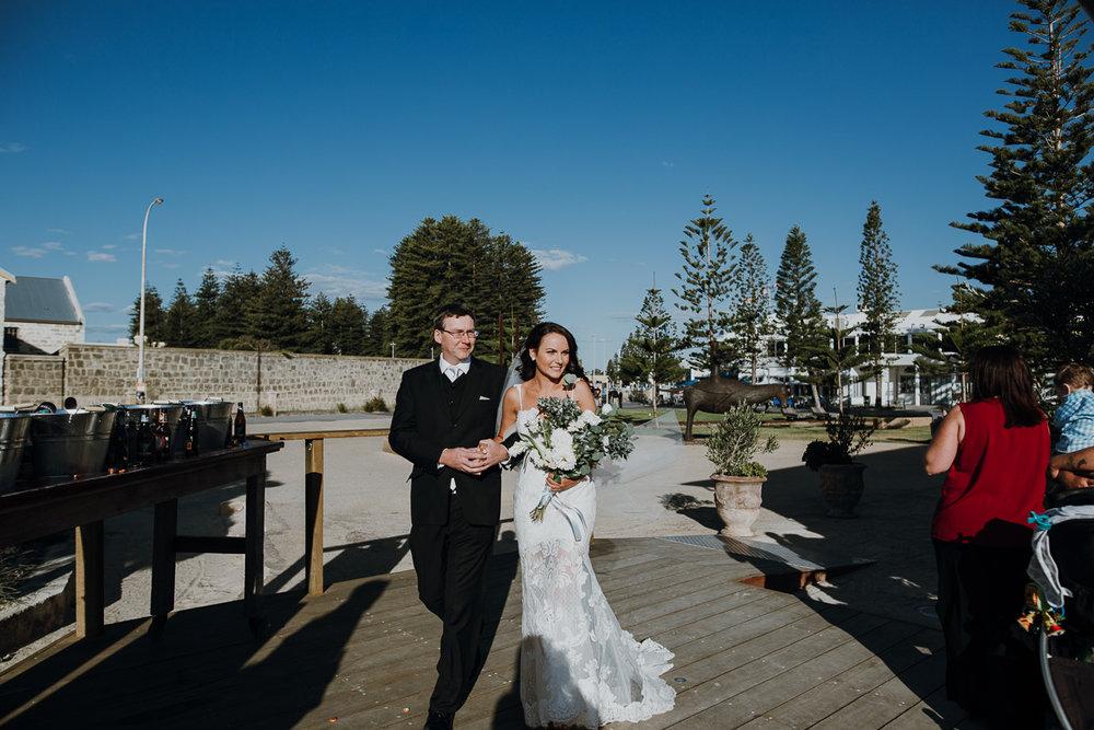 Peggy Saas-Perth Wedding Photographer-Kidogo Arthouse-Miss Chats Fremantle Wedding-37.jpg