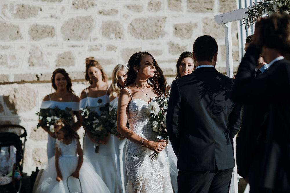 Peggy Saas-Perth Wedding Photographer-Kidogo Arthouse-Miss Chats Fremantle Wedding-41.jpg