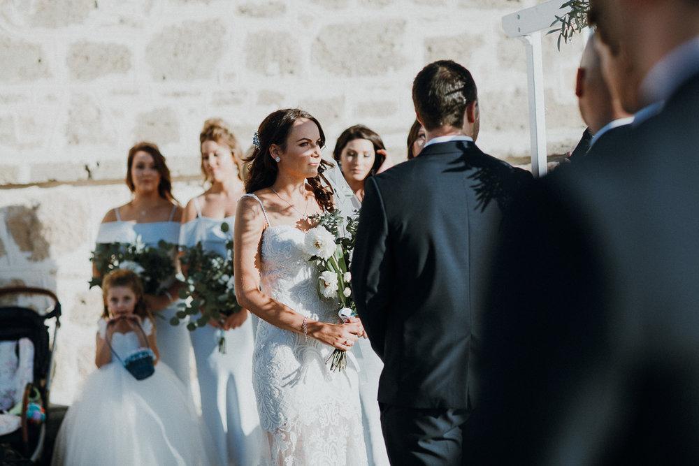 Peggy Saas-Perth Wedding Photographer-Kidogo Arthouse-Miss Chats Fremantle Wedding-43.jpg