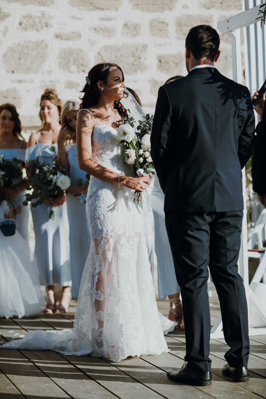 Peggy Saas-Perth Wedding Photographer-Kidogo Arthouse-Miss Chats Fremantle Wedding-42.jpg