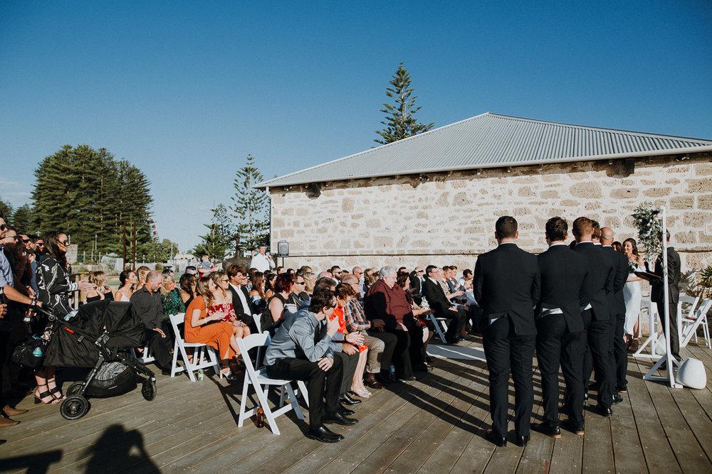 Peggy Saas-Perth Wedding Photographer-Kidogo Arthouse-Miss Chats Fremantle Wedding-44.jpg
