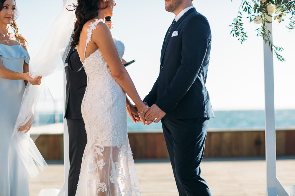 Peggy Saas-Perth Wedding Photographer-Kidogo Arthouse-Miss Chats Fremantle Wedding-45.jpg