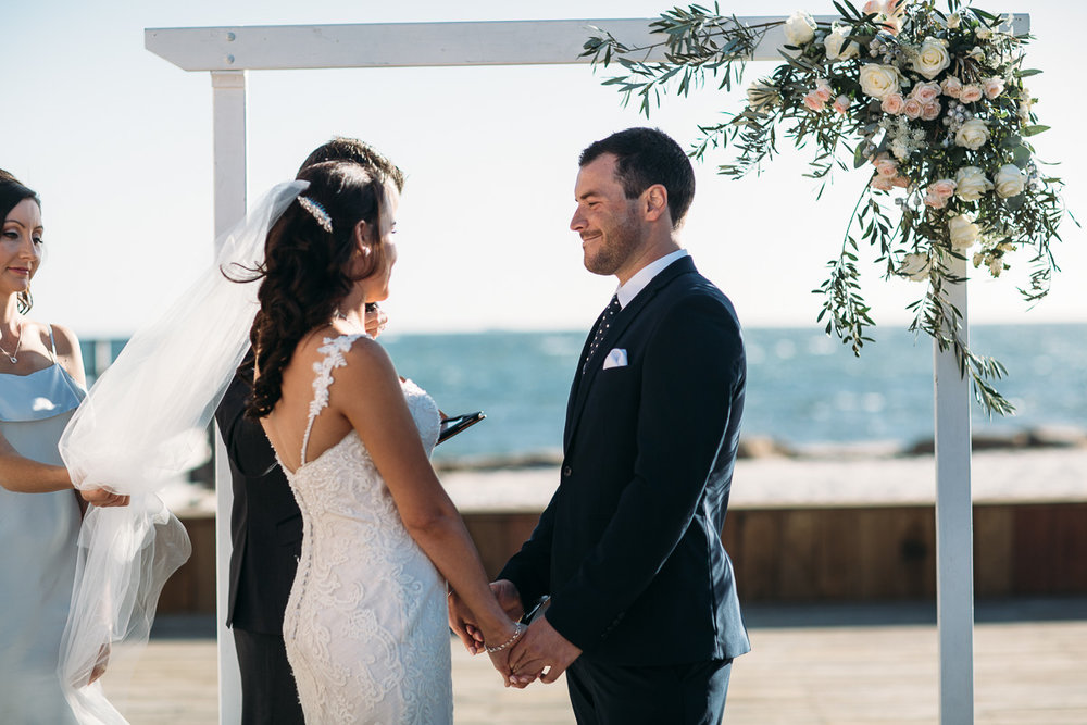 Peggy Saas-Perth Wedding Photographer-Kidogo Arthouse-Miss Chats Fremantle Wedding-46.jpg