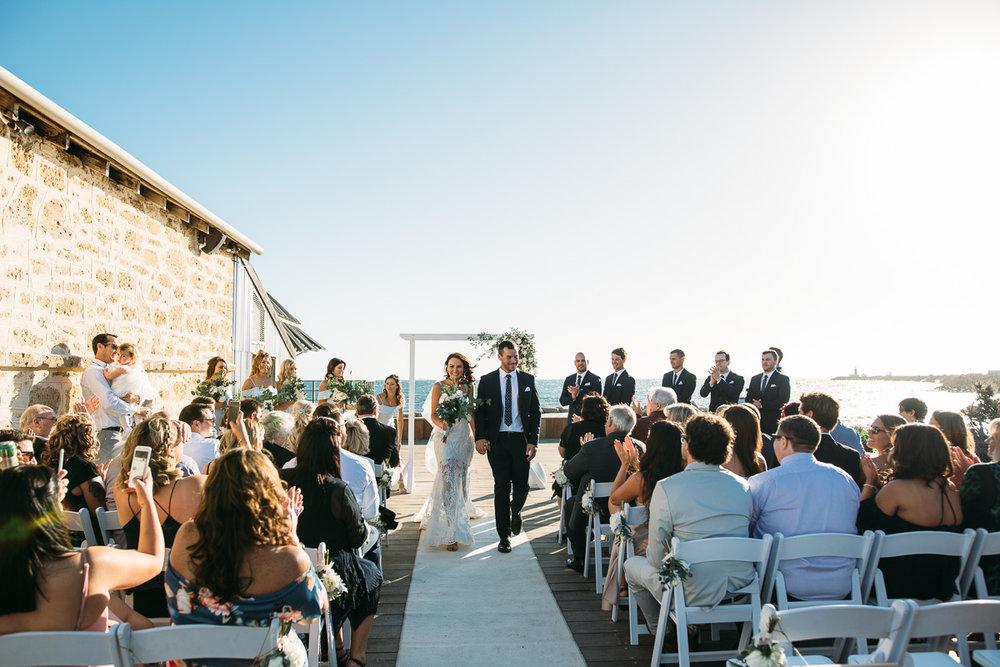 Peggy Saas-Perth Wedding Photographer-Kidogo Arthouse-Miss Chats Fremantle Wedding-51.jpg